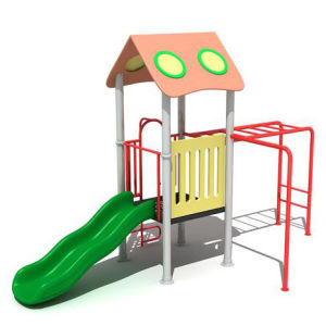 Playground Equipment (HR-3) pictures & photos