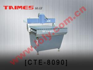 CNC Engraver (CTE-8090S)