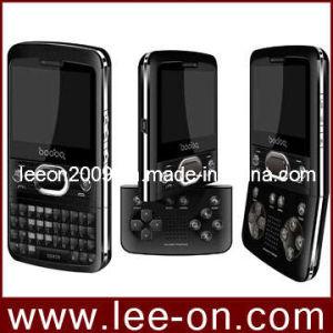 Shenzhen Mobile Phone Q22