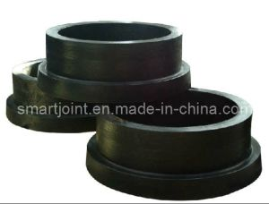 PE Fitting Reducer Spacer Back Ring pictures & photos