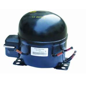 R134A-LBP Fridge Compressors (HF-1002)