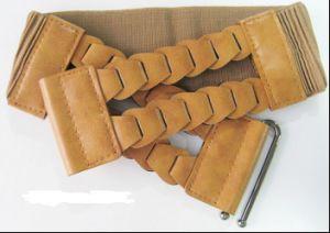 Fashion Elastic Belt (GC20121113)