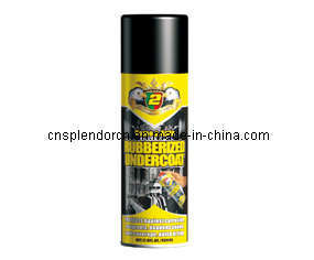 Undercoating Spray (Water-Based)(SP-5024)