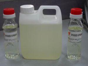 Plasticzer for PVC Super Transparent Film (E30)