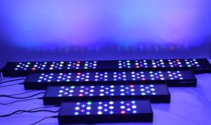 "48"" Intelligent Programmable Marine LED Aquarium Lighting pictures & photos"
