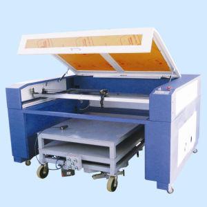 Stone Laser Engraving Machine (BX)