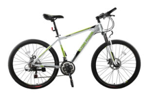 Best Seller Disc Brake MTB Mountain Bicycles (FP-MTB-ST020) pictures & photos