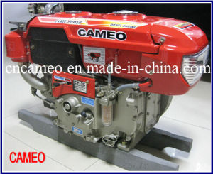 A2-Cp95 9.5HP Diesel Engine Farm Engine Agriculture Engine Marine Engine Water Cooled Boat Engine pictures & photos