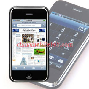 Mobile Phone (F003)