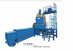 High Quality Aluminum Composite Wall Panel Machinery pictures & photos