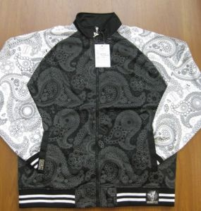 Men′s Fashion Jacket