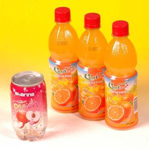 Fruits Juice Beverage