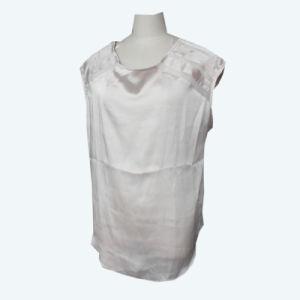 Lady′s Dress (SHL-LD008)
