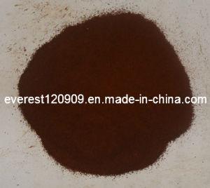 Mn-Fulvic Acid