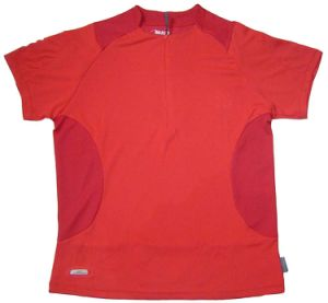 Dry Fit T-Shirt/Running T-Shirt (FA206)