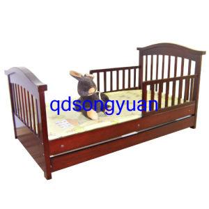 Baby Crib (Sy416)