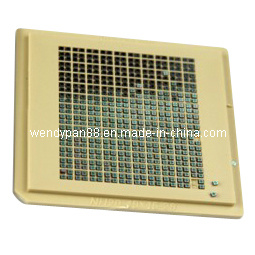 Silicon Pressure Sensor Wafer pictures & photos
