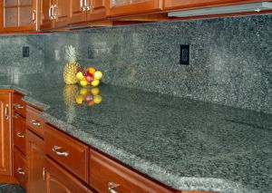 Granite Countertops (G654)