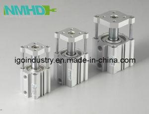 High-Quality Air Cylinder