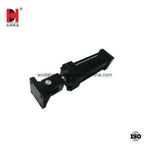 China Tie Rod Hydraulic Cylinder for Press Machine