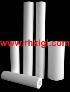 5 Micron Filter (RGSF)