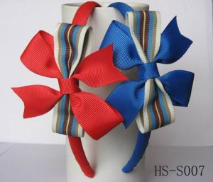Headband, Hair Band - 2