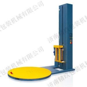 Pallet Wrap Machine (Standard)