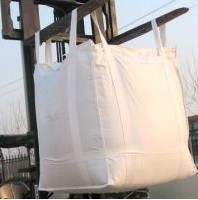 Bulk BAG Outer size(W*L*H):100*100*150cm pictures & photos
