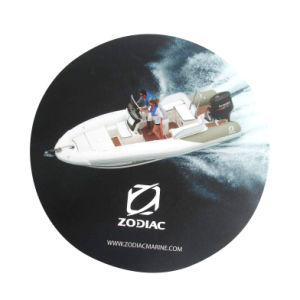 Advertising Mouse Pad as Promotional Gifts pictures & photos