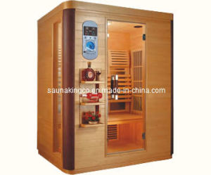 Infrared Sauna (FRB-381)
