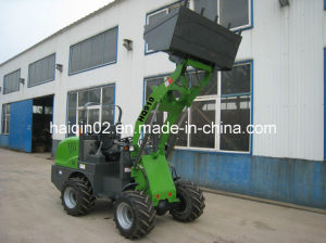 Hot-Selling Farm Machinery (HQ910) with CE pictures & photos