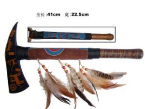 America Indian Axe (HK08037)