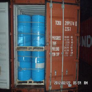 Methyl Tetrahydro Phthalic Anhydride, Mthpa, CAS No.: 26590-20-5