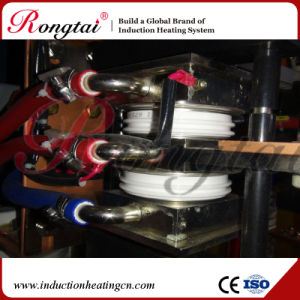 0.5t Energy Saving Iron Melting Furnace pictures & photos