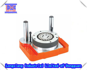 High Precision Plastic Injection Mold/Mould pictures & photos