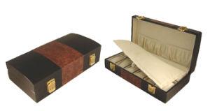 Watch Box (MDF-W1383-PL)