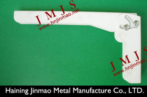 L Type Shelf Bracket (JM-603)