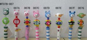 Pen Decoration (WT07B-007_007G)