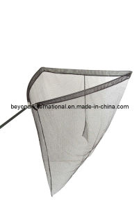 Glass Fibre Pole Landing Net for Carp Fishing (BIN001)