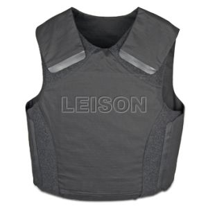 Ballistic Vest Passed USA HP Lab Test. pictures & photos