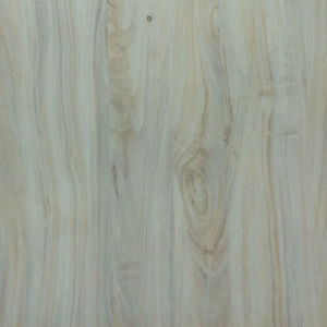 7mm HDF Laminate Flooring 601 pictures & photos
