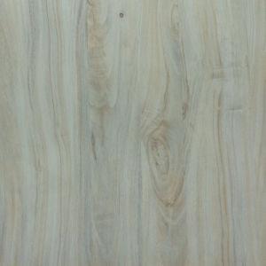 7mm HDF Laminate Flooring 601 pictures & photos