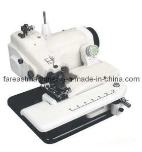 Dest-Top Blind Stitch Sewing Machine (OD502) pictures & photos