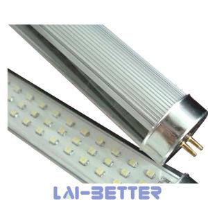 LED Tube (LB-T8SMD-15W)
