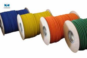 Elastic Cord (EC-0001)