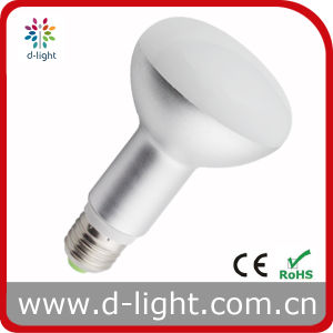 R80 9W LED Reflector Lamp