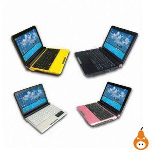 Mini-Laptop Sweeps Through Schools Education The Guardian