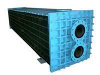 Graphite Heat Exchanger (3JK)