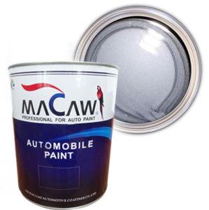 1k Soliver Color Tinters Car Paint