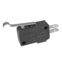 Micro Switch for Radio Equipment (MN3-030C)